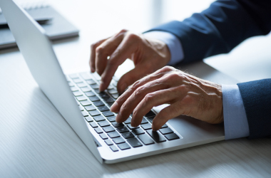 Touch Typing Course - Learn Skills | Innovative Learning ...